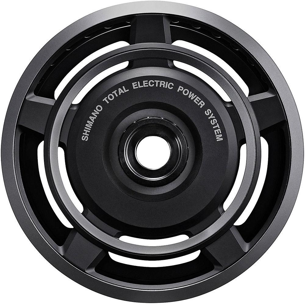 Nukeproof Blackline Short Sleeve Merino Baselayer - Xs  Black