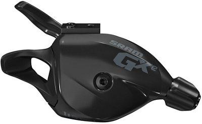SRAM GX 11 Speed Single Click Shifter