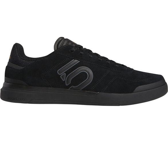 51278fa2e7b5 adidas Five Ten Sleuth DLX MTB Shoes 2019