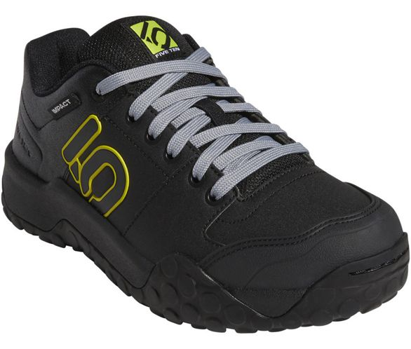 Five Mtb Ten Sam 2019 Impact Hill Shoes Rjc4L53Aq