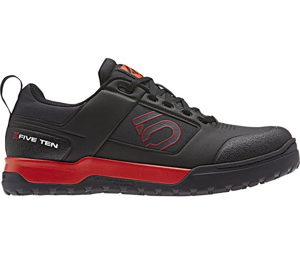 04bcf9967fbd Five Ten Impact Pro MTB Shoes 2019