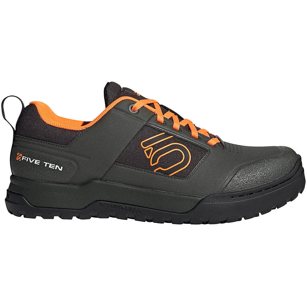 Five Ten Impact Pro MTB Shoes - Legend Earth - UK 11.5, Legend Earth
