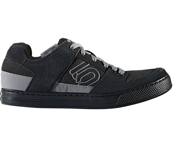 6a18b822982 Chaussures VTT adidas Five Ten Freerider 2019