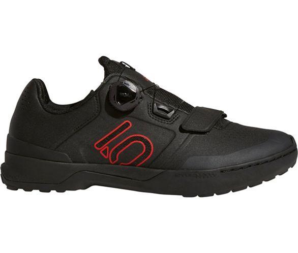 Chaussures VTT Five Ten Kestrel Pro Boa