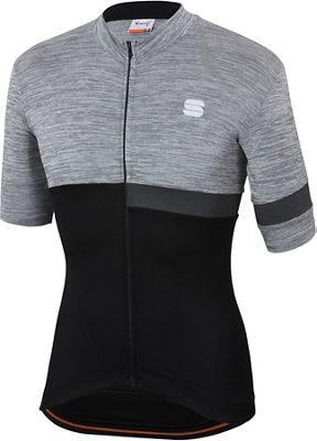 Sportful - Giara | cykeltrøje