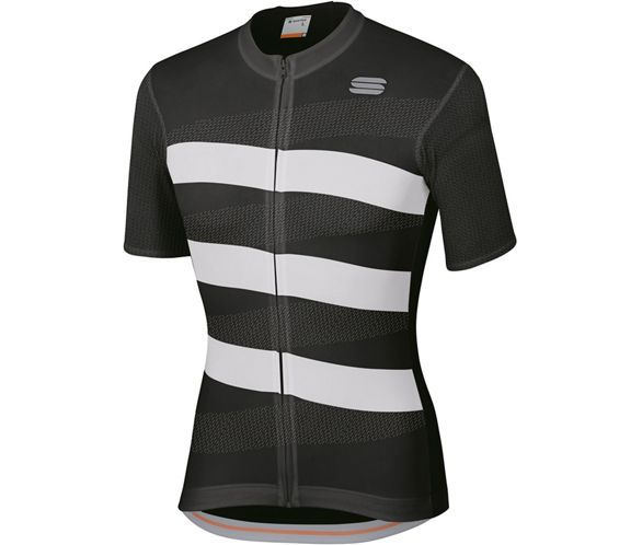 Sportful Team 2.0 Ribbon Jersey SS19  3640e5011