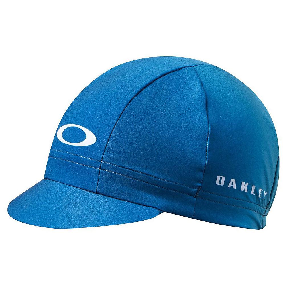 Image of Cappellino da ciclismo Oakley - Balsam - S/M, Balsam