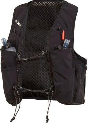 Adidas Terrex Agravic Speed Vest L black