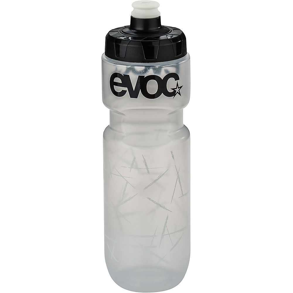 Image of Evoc Drink Bottle - Blanc - 750 ml, Blanc