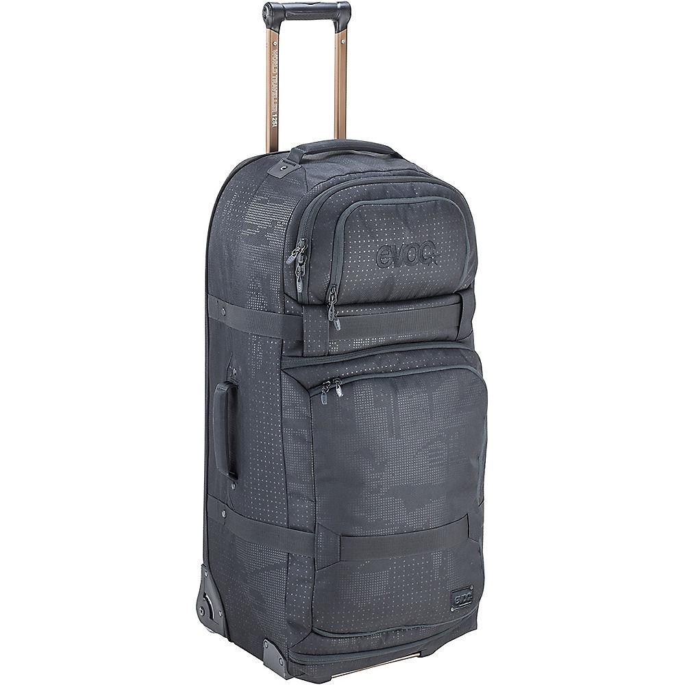 Evoc World Traveller Bag 125L  - Negro - 125 Litre, Negro
