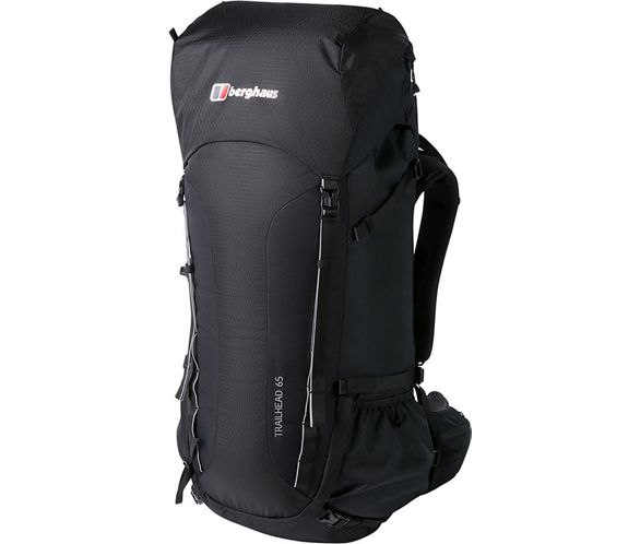 new list watch amazing selection Berghaus Trailhead 65 Rucksack SS19 | Chain Reaction Cycles