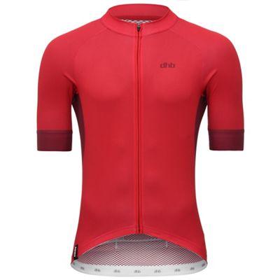 Dhb - Aeron   bike jersey