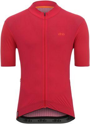 Dhb - Aeron Ultra | bike jersey