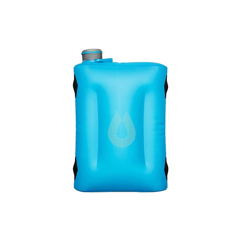 Hydrapak SEEKER  4 Litre  - Malibu Blue - 4L, Malibu Blue