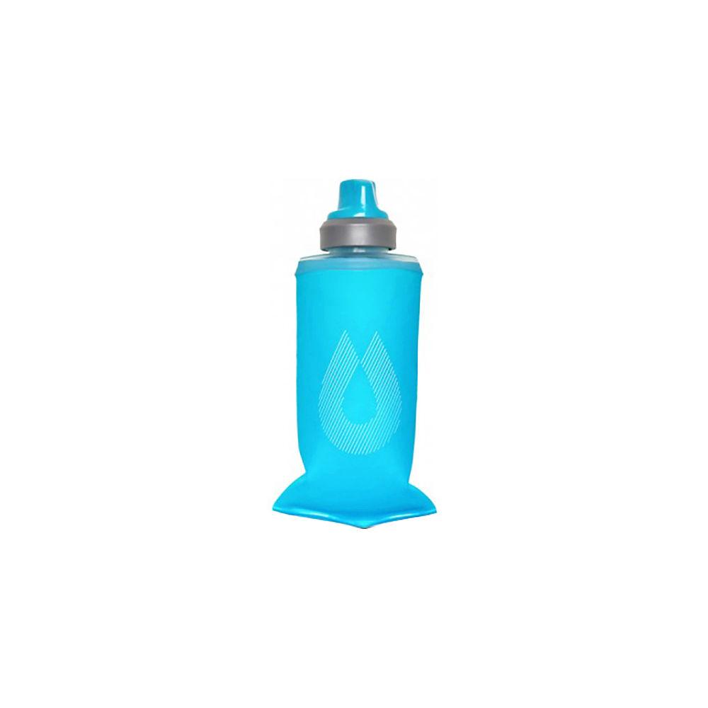 Image of Hydrapak Softflask150ml - Malibu Blue, Malibu Blue
