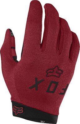 Fox Racing Ranger Gel Gloves SS19