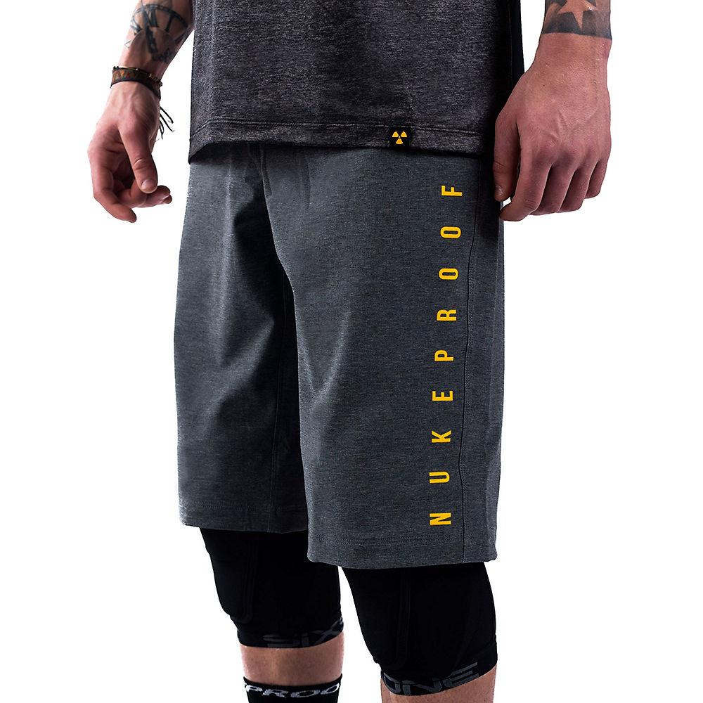 Nukeproof shorts
