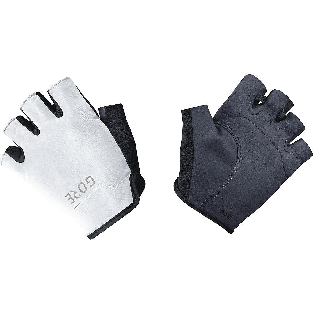Gore Wear handsker