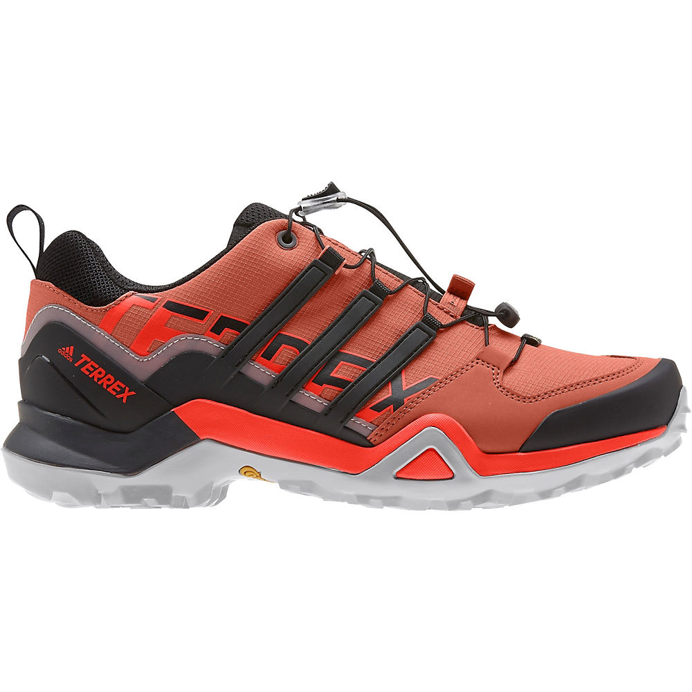 adidas Terrex Swift R2 Shoes  - Glory Amber - UK 7, Glory Amber