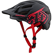 Troy Lee Designs A1 Helmet Drone