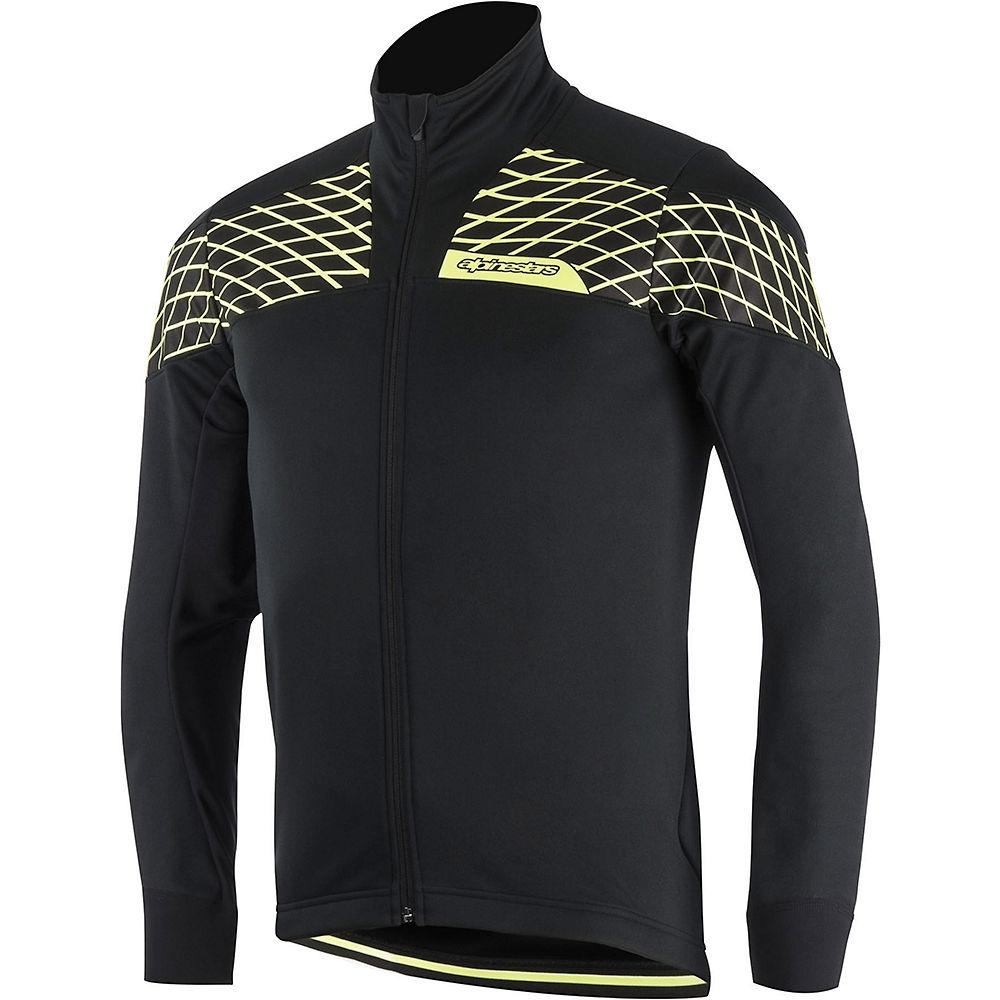 Alpinestars jakke
