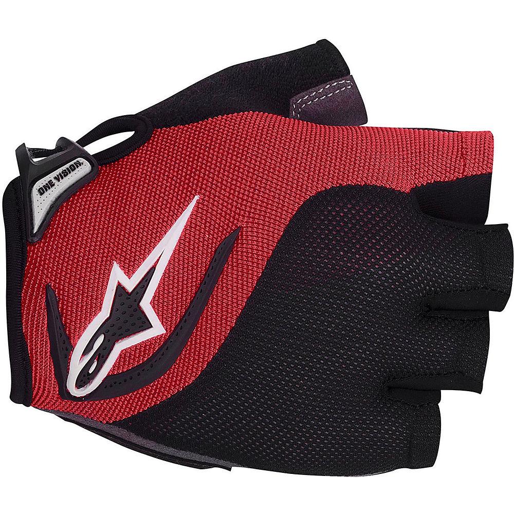 Alpinestars handsker
