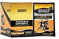 Manuka Sport Hydration Energy (12x35g)