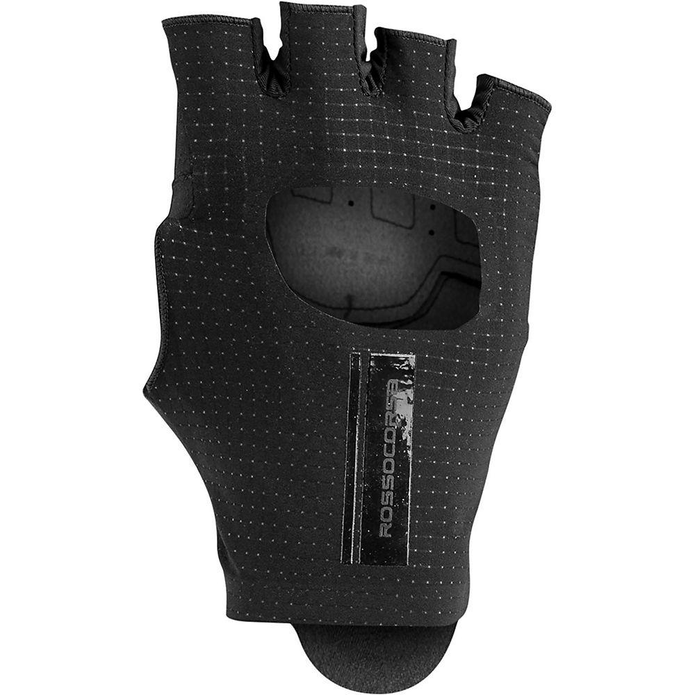 Castelli handsker
