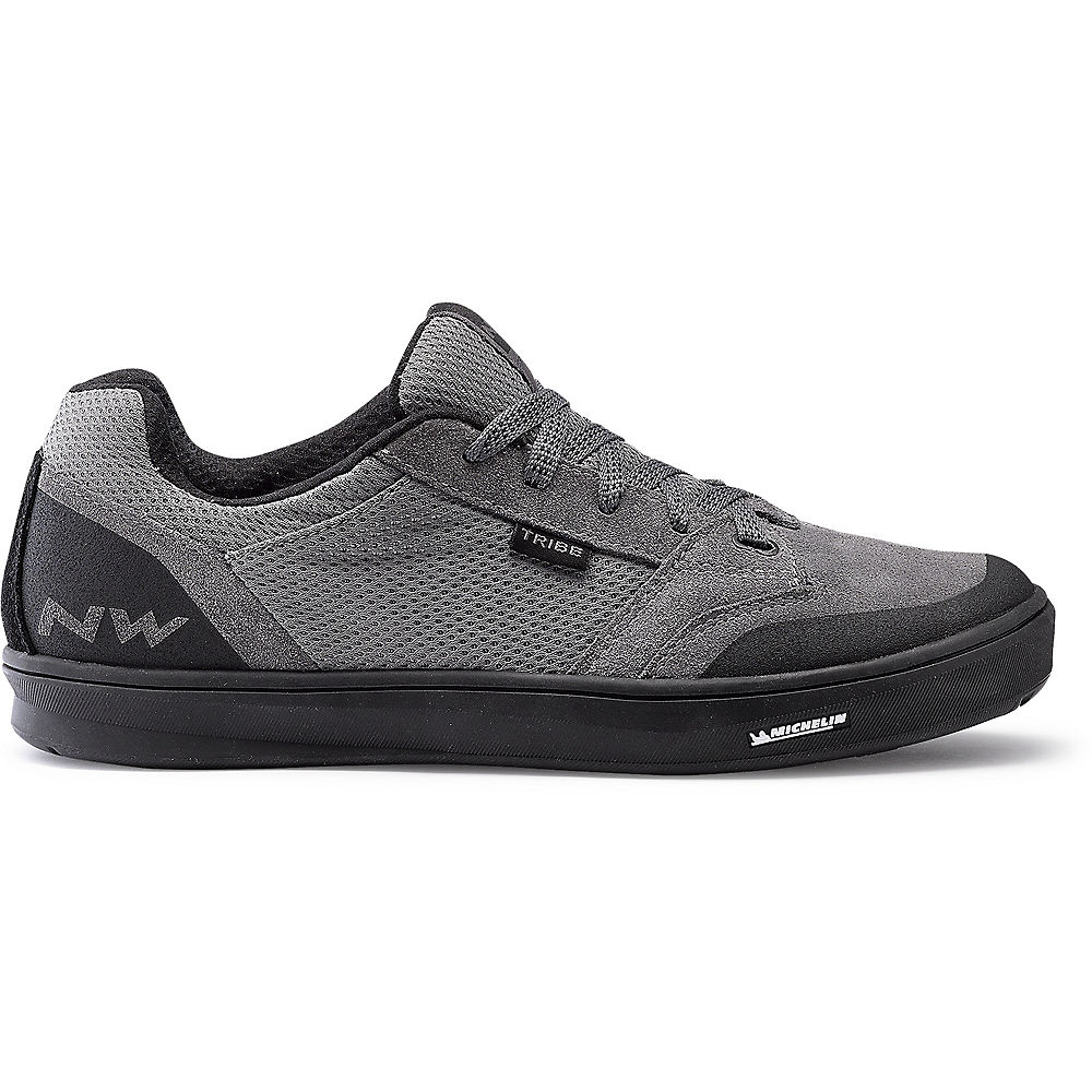 Northwave Tribe Mtb Shoes - Grey - Eu 48  Grey