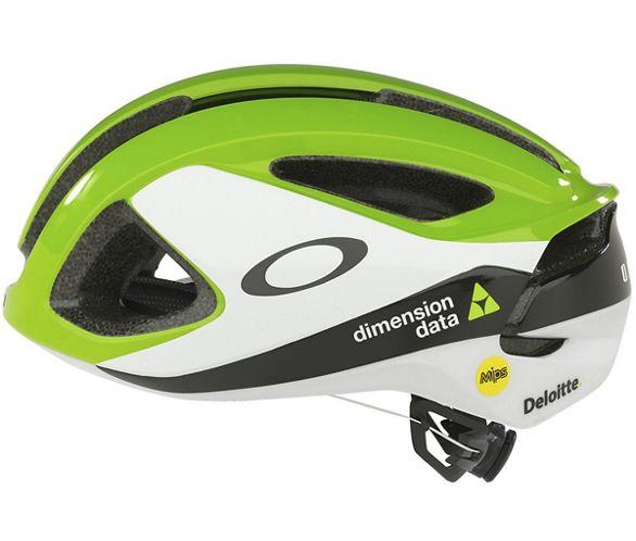 9f189f50fa49e Oakley ARO 3 Helmet Team Dimension Data