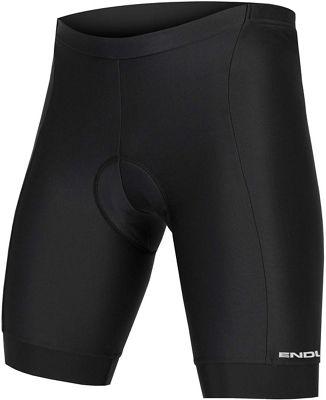 Endura Xtract Gel Shorts II SS19