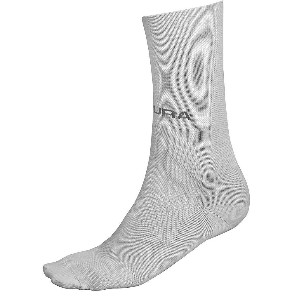 Endura sokker