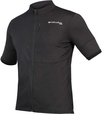 Endura - MTR Adventure | bike jersey