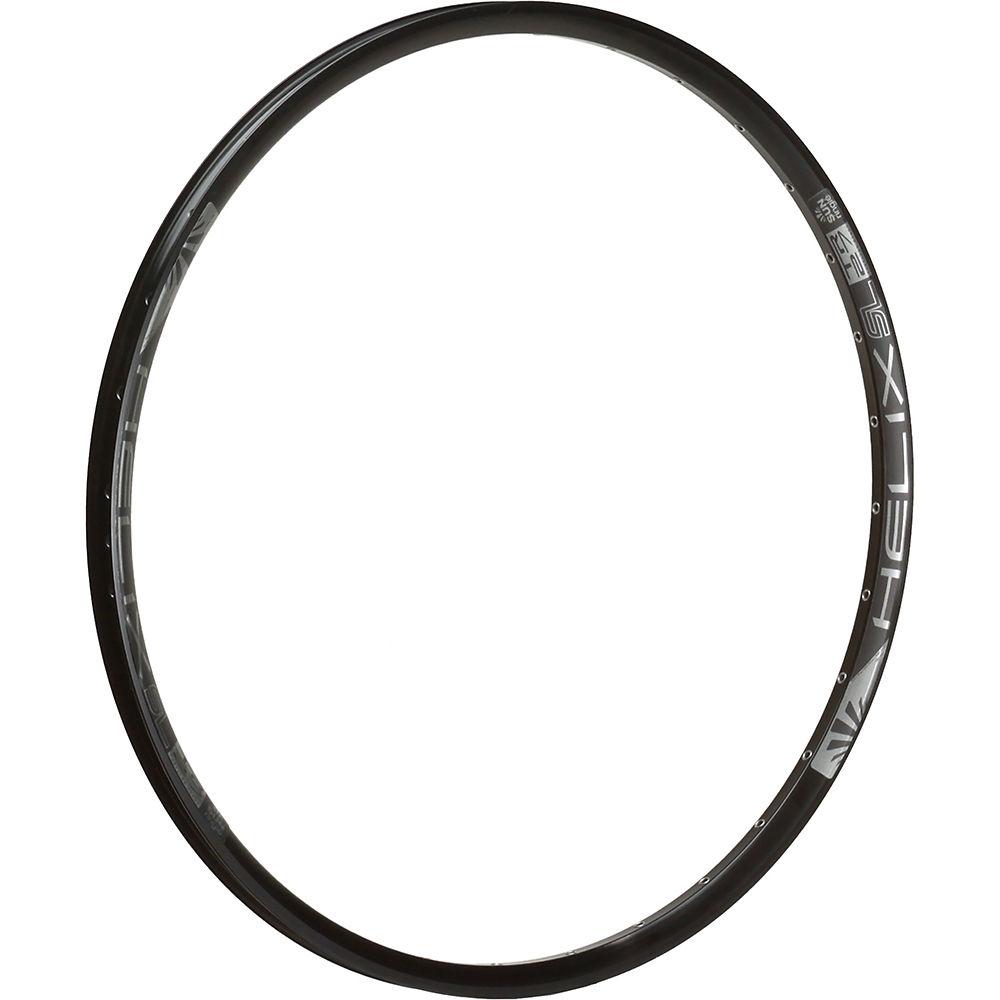 Sun Ringle Helix TR27 SL MTB Rim 2019 - Black - 32 Holes, Black