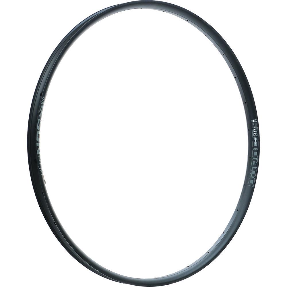 Sun Ringle Duroc 30 MTB Rim - Black - 28 Holes, Black