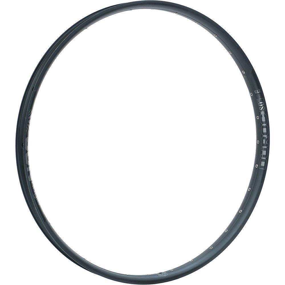 Sun Ringle Duroc SD42 MTB Rim 2019 - Black - 28 Holes, Black