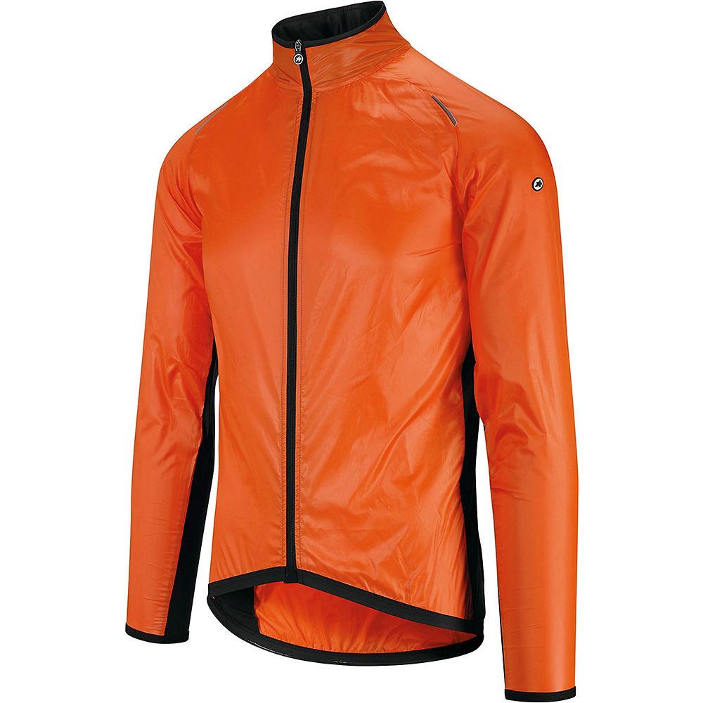 Altura Kids Night Vision Safety Vest - Hi Vis Yellow - 5-6 Years  Hi Vis Yellow