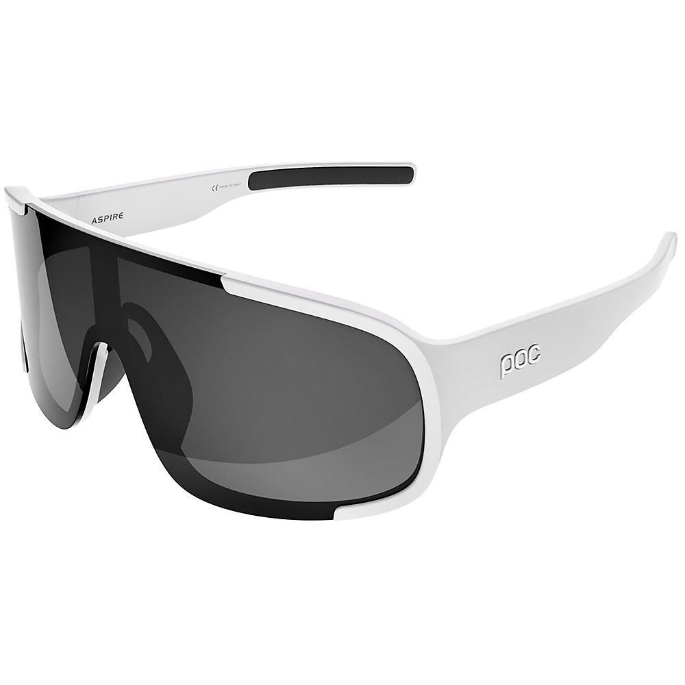 ComprarPOC Aspire Sunglasses - Blanco, Blanco
