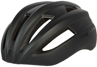 Endura - Xtract II | bike helmet