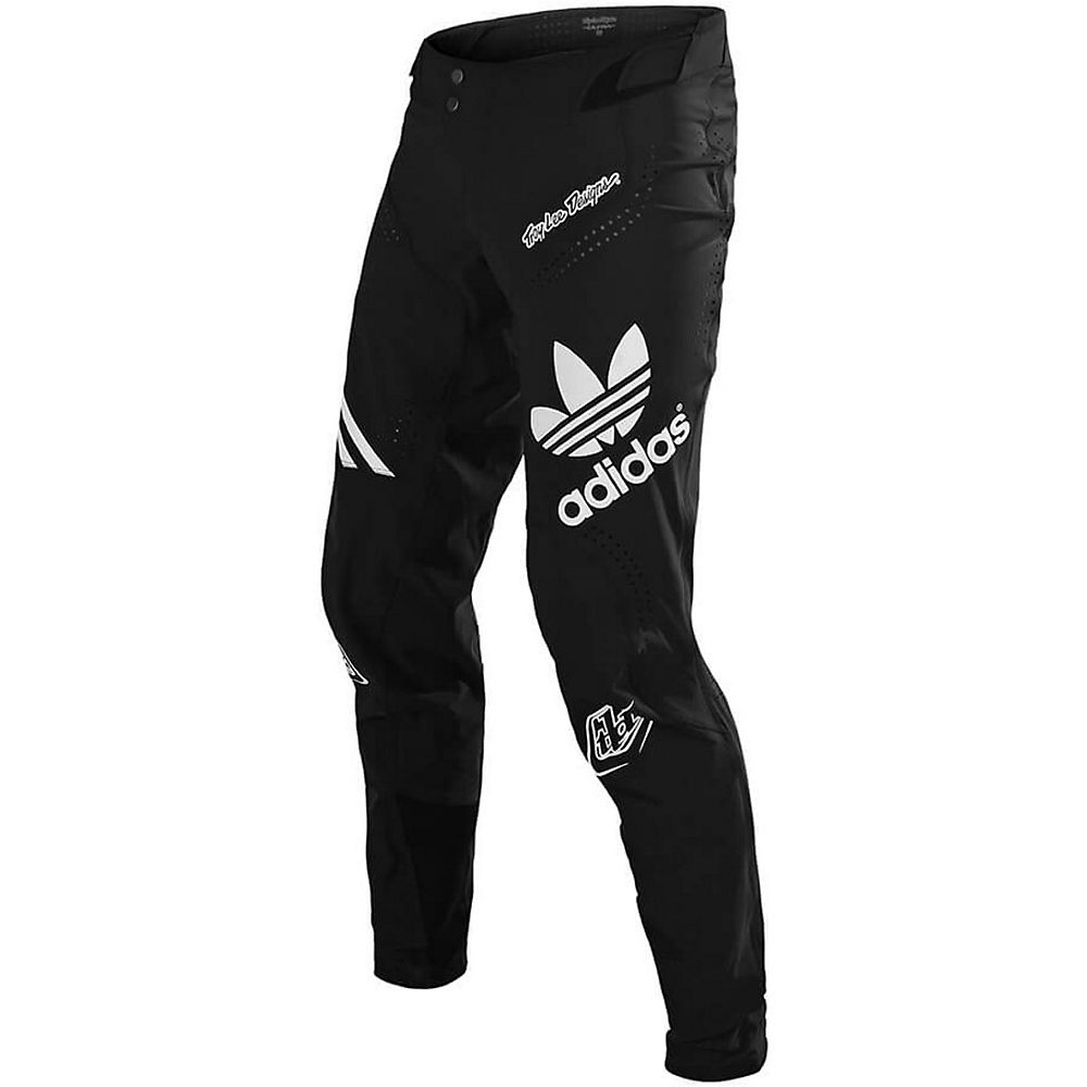 Troy Lee Designs Ultra Pant Adidas Ltd Edition 2019