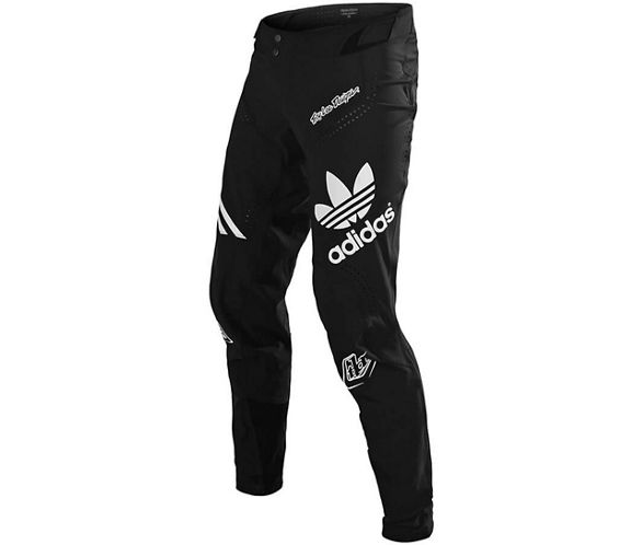 4c97b4d4c Troy Lee Designs Ultra Pant Adidas Ltd Edition 2019