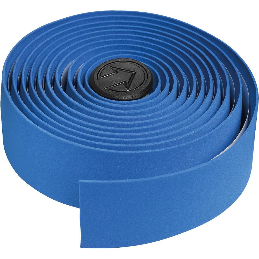 Pro Sport Comfort Bar Tape - Blue  Blue