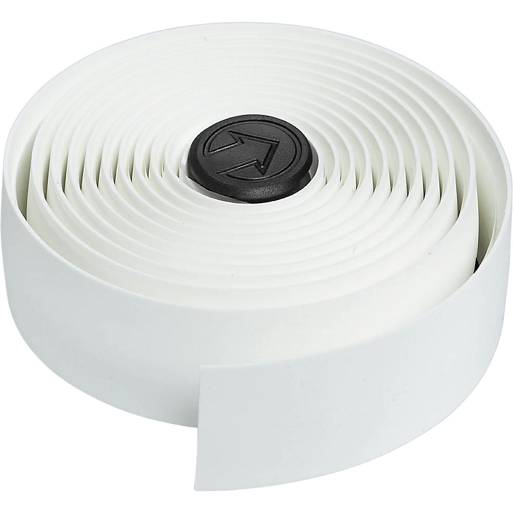 Pro Sport Comfort Bar Tape - White  White