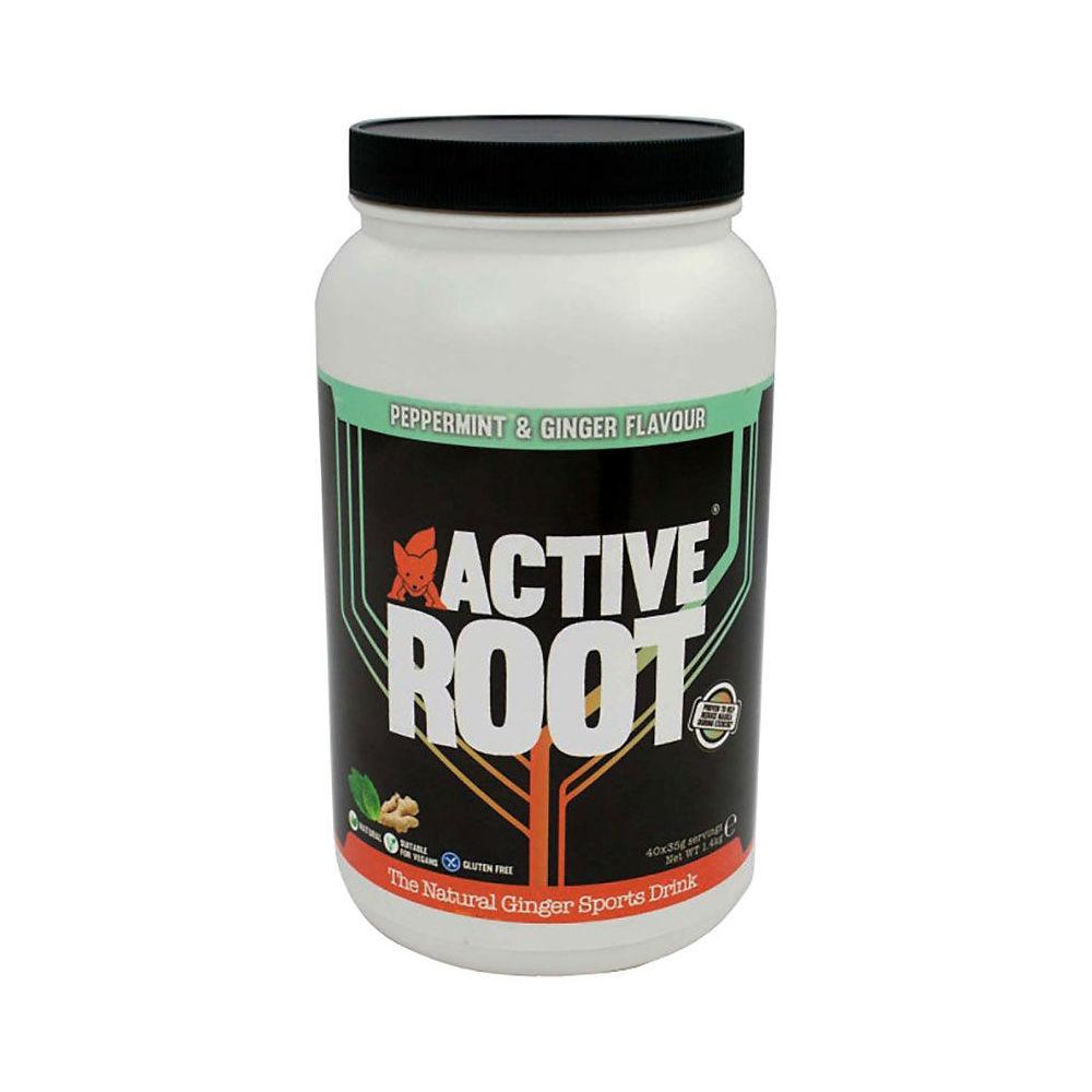 Image of Active Root Energy Powder (1.4kg) - 1.4kg Tub
