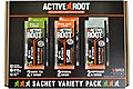 Active Root 6 Sachet Box (6 x 35g)