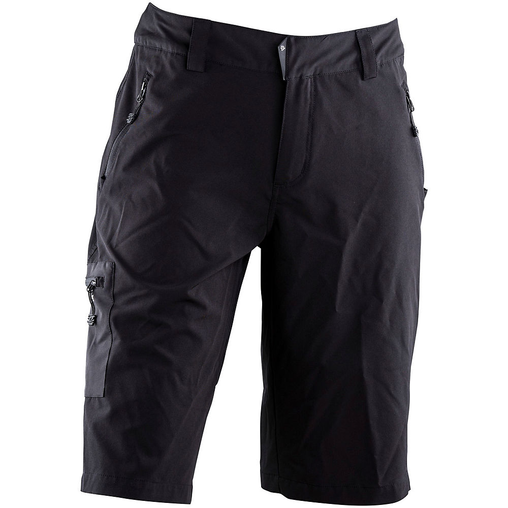 Race Face shorts
