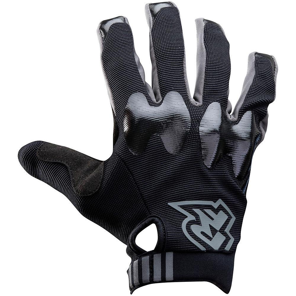 Race Face handsker