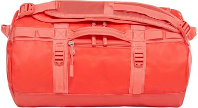 The North Face Base Camp Duffel (XS)