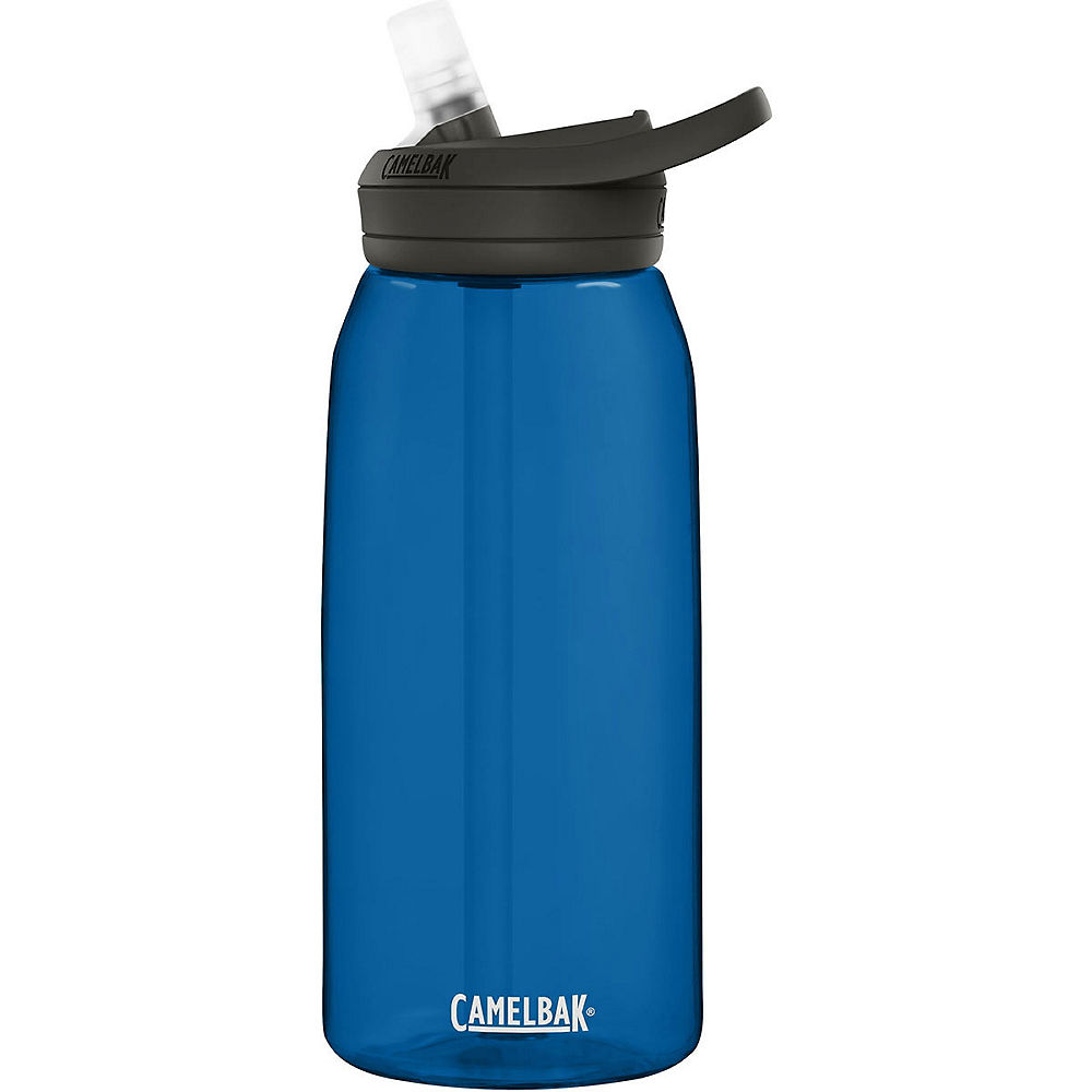 Image of Bidon Camelbak Eddy (1L) - Oxford - 1 Litre, Oxford