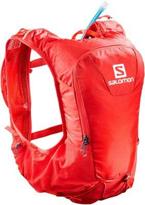 Salomon Skin Pro 10 Set SS19